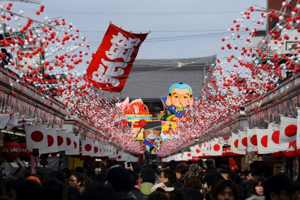 asakusa_kannon_new_year