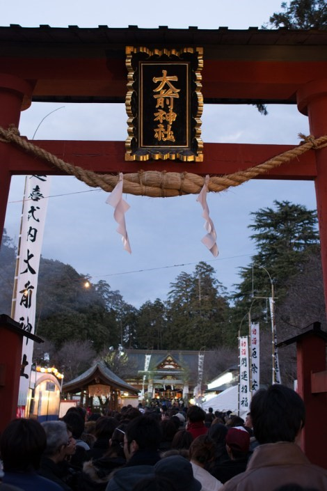 shrine_new_year
