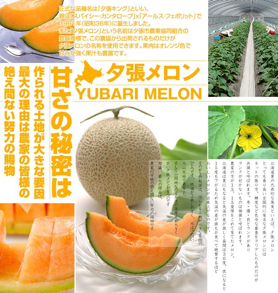 yubari-900-002