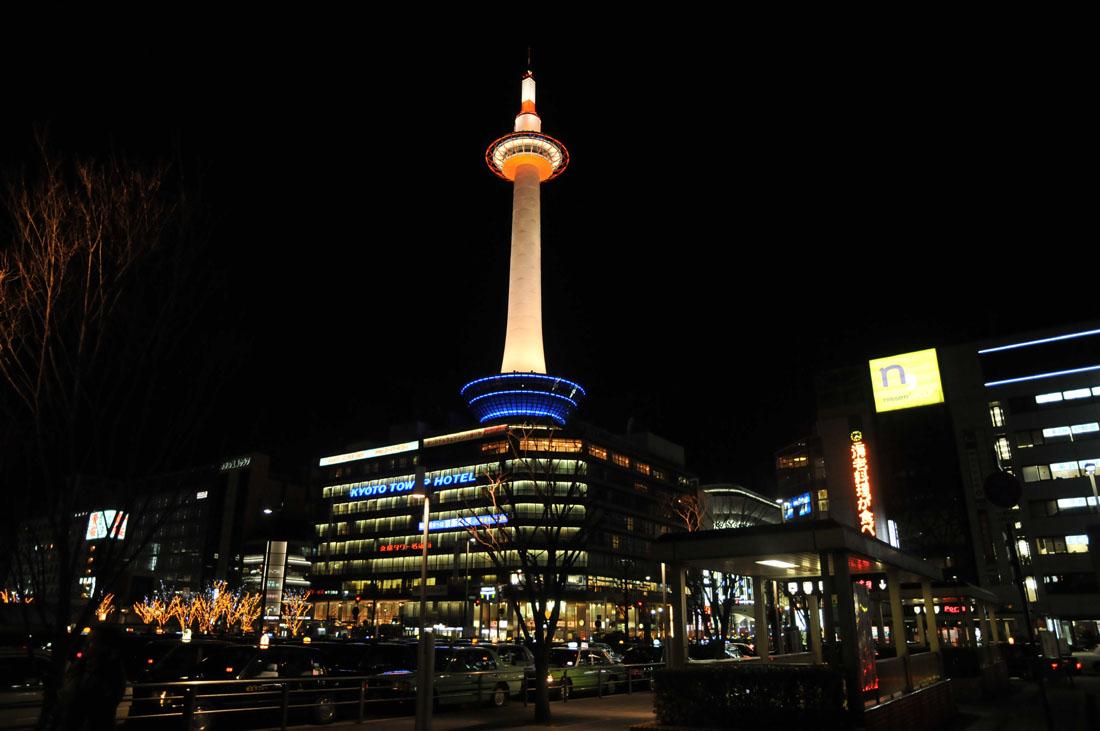 Kết quả hình ảnh cho tháp kyoto