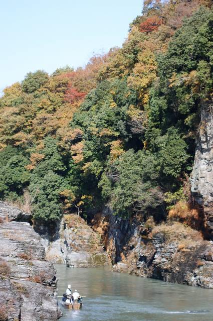 01 thung-lung-nagatoro-saitama