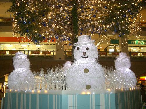 Japan Christmast 04