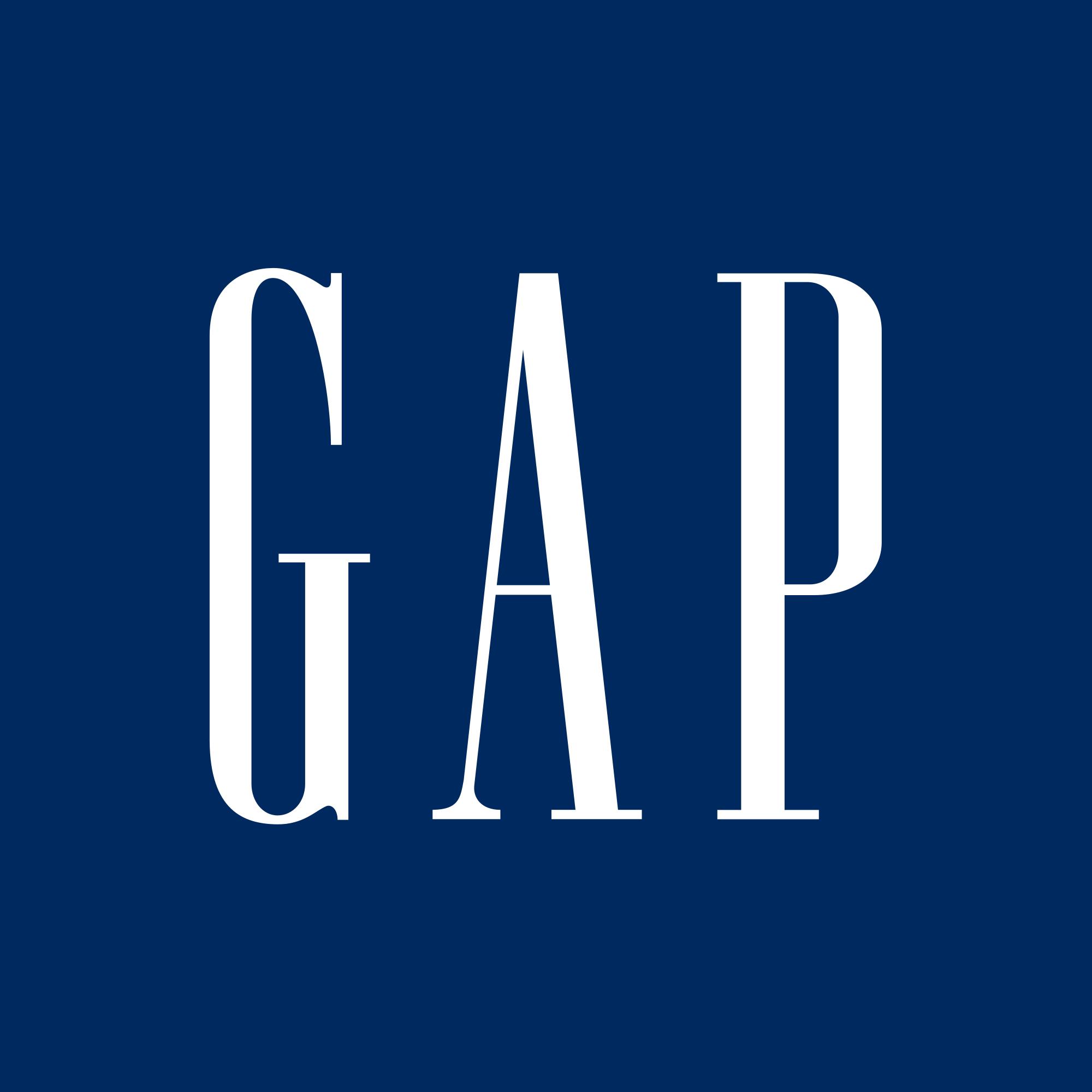 GAP 00