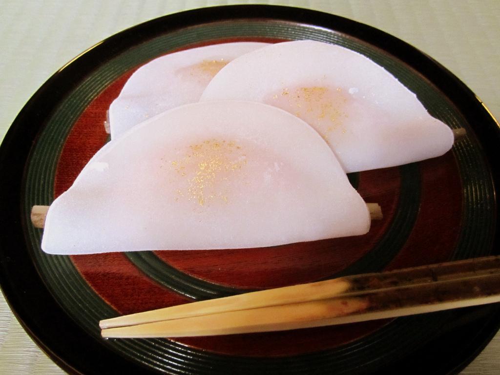 Mochigashi