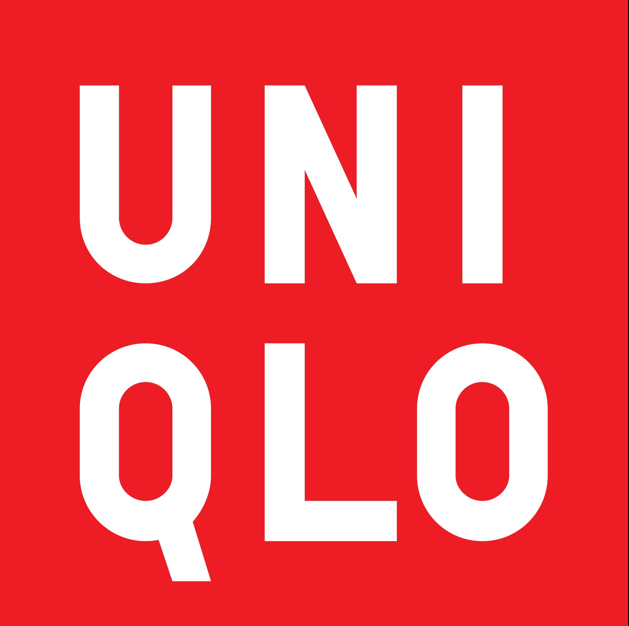 Uniqlo 03