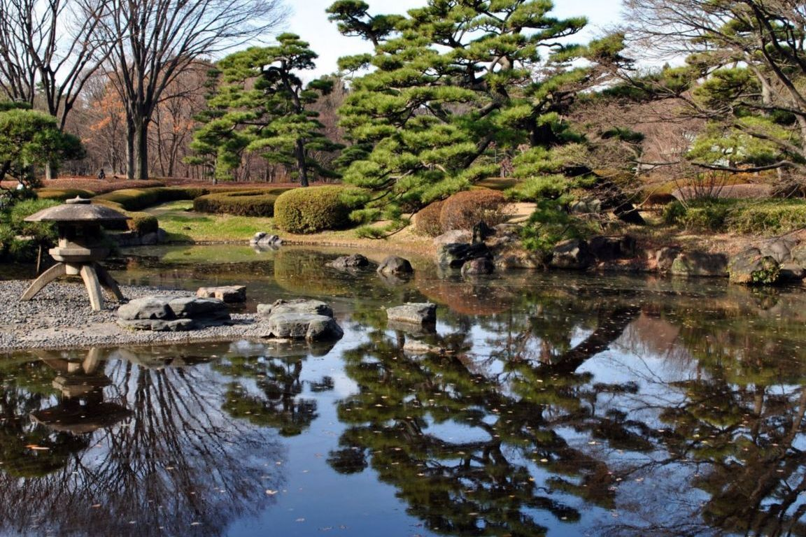imperial-palace-east-gardens-tokyo-japan+1152_12910538720-tpfil02aw-25011