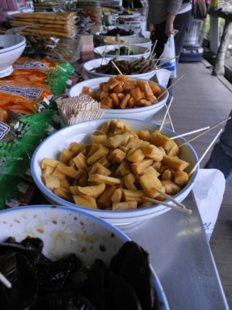 pickled oshino-hakkai 00
