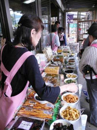 pickled oshino-hakkai 03