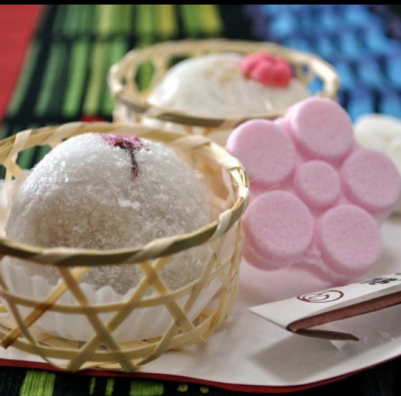 Lễ hội ẩm thực Nhật Bản tại Hà Nội