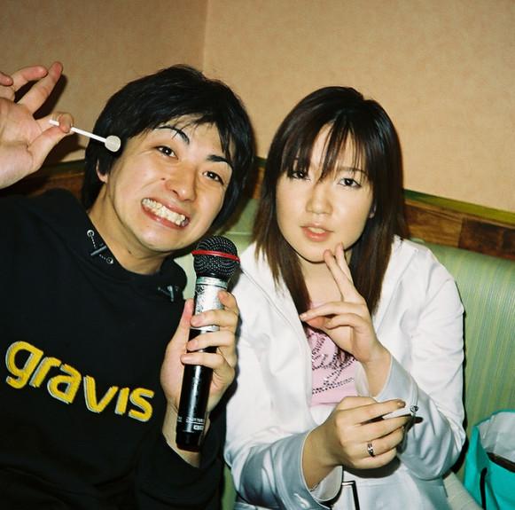Karaoke - món ăn tinh thần từ Nhật Bản