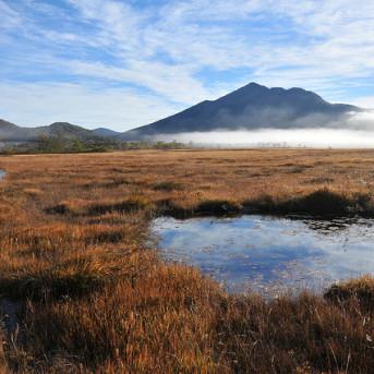 10 Địa Điểm Ngắm Mùa Thu Đẹp Nhất Xứ Sở Phù Tang (Phần 2)