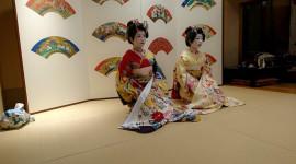5 Điều Lưu Ý Khi Đi Du Lịch Ở Nhật Bản