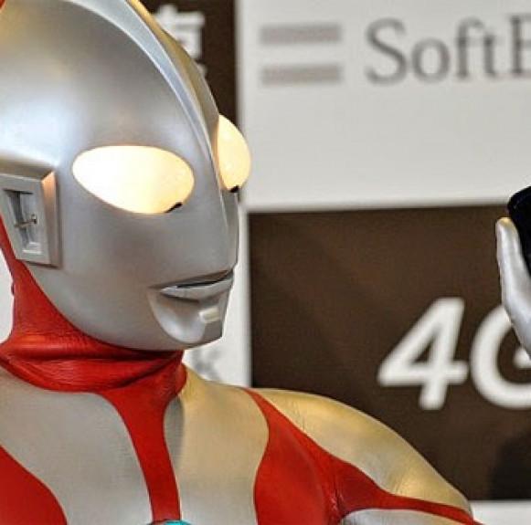 Bí kíp bắt wifi cho khách du lịch tới Nhật Bản