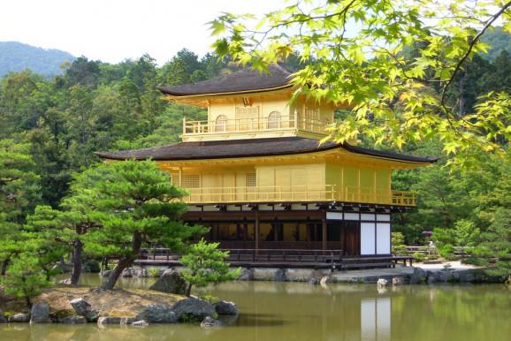 Vùng Kansai