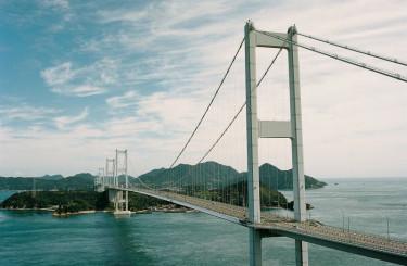 Vùng shikoku